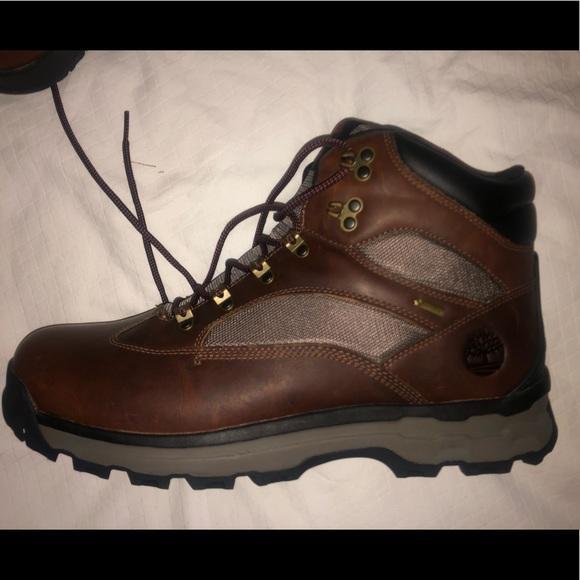 Size 14 Chocorua Boots   Poshmark